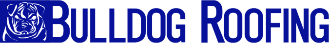 Bulldog Roofing - Longmont Roofing Company - logo